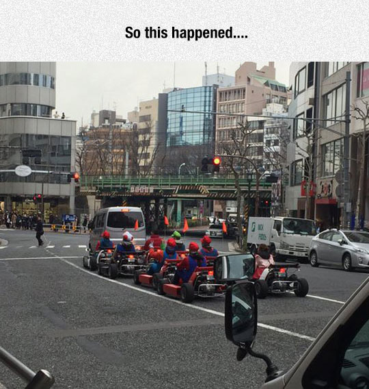 funny-real-mario-kart-people