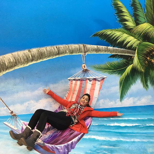 hina-khan-clicked-during-vacation