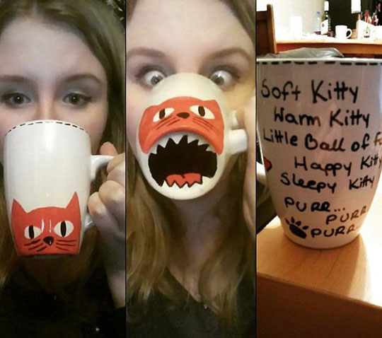 mug-kitty-song-girl