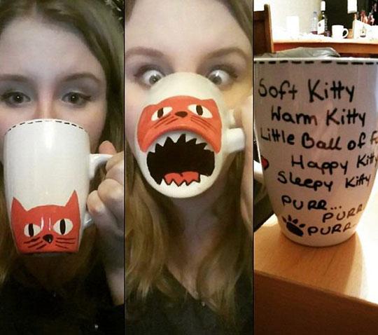 mug-kitty-song-girl