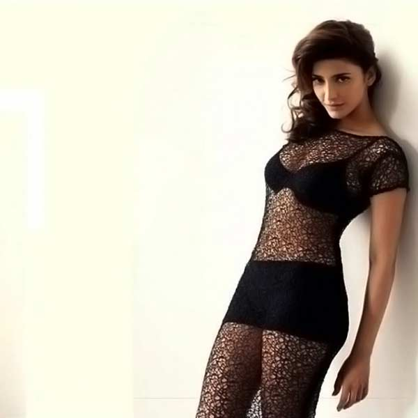 shruti-hassan-hot-picture