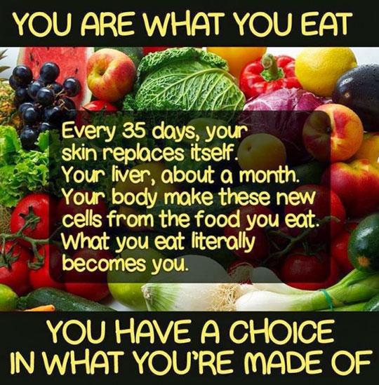 veggies-eat-body-replace