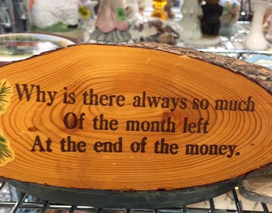 wood-stomp-message-money