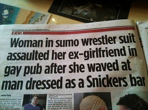 01-awkward-newspaper-headlines