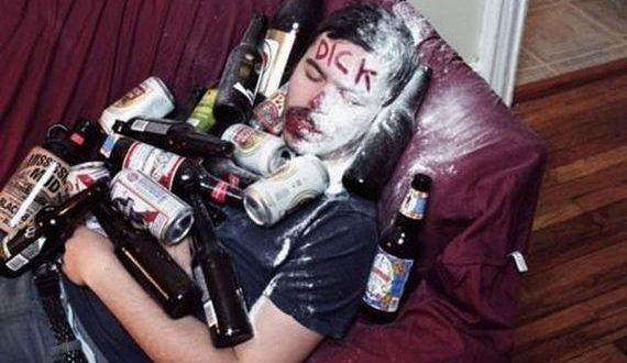 01-drunk-people