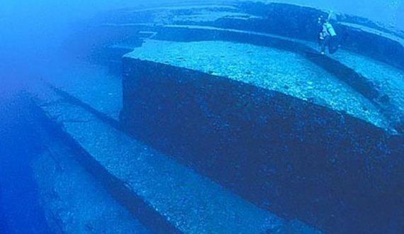 01-ancient-underwater-cities