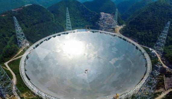 01-biggest_infrastructure