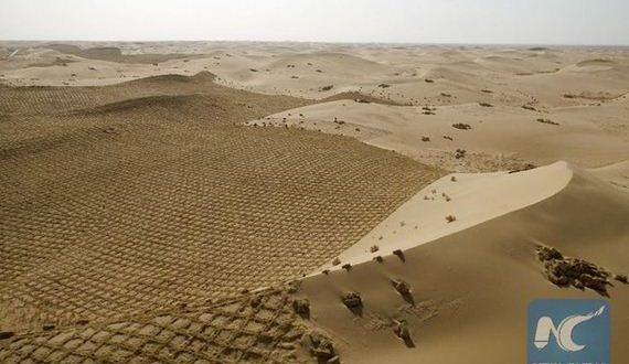 01-china_desert