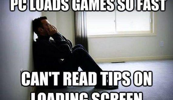 01-choice_pc_gamer_memes