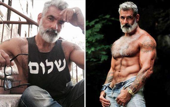 01-concept_of_older_men