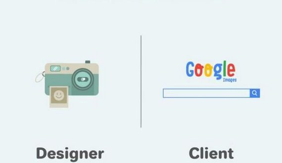 01-designers_and_clients