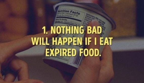 01-food-myths-truths-confirmed-denied-facts