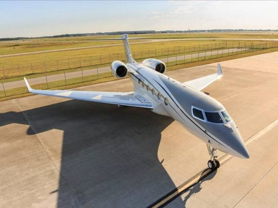 01-g500_private_jet