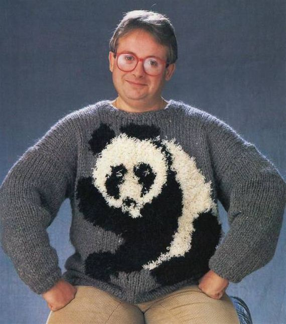 01-horrible_80s_sweaters