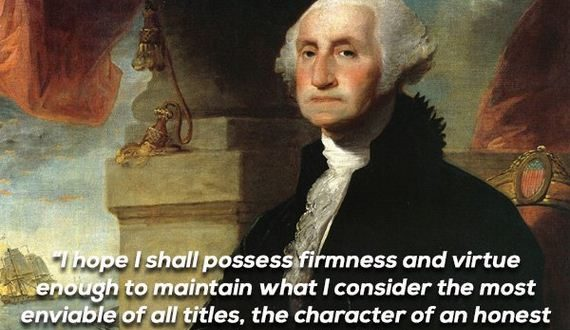 01-inspirational-quotes-from-past-presidents