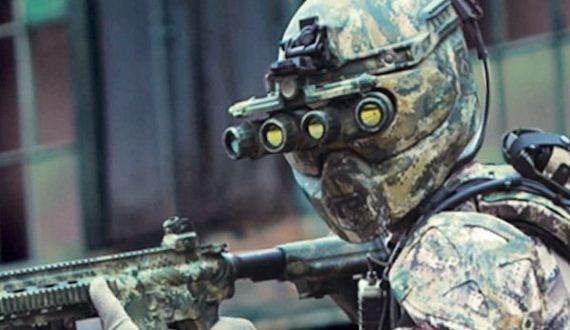 01-liquid-armor-tech-in-future-spec-ops-suit