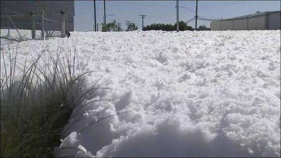 01-look_like_snow