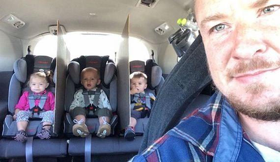 01-parenting_hacks_tricks