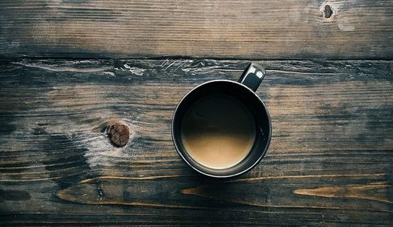 01-quick-refresher-on-types-of-coffee