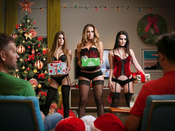 01-sexy-packages-unwrapped-christmas