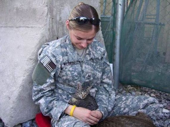 01-soldier-saves-cat-from-afghanistan