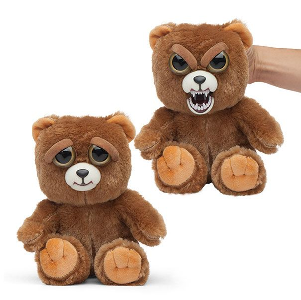 01-stuffed_animals