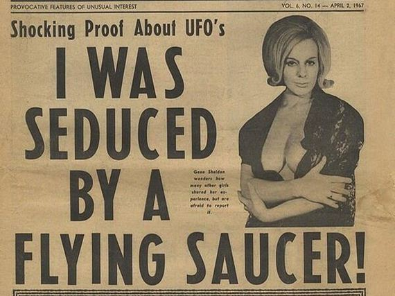 01-these-ridiculous-headlines-about-aliens