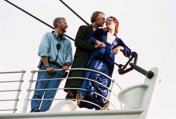 01-titanic