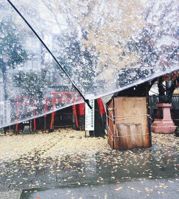 01-tokyo_snowed