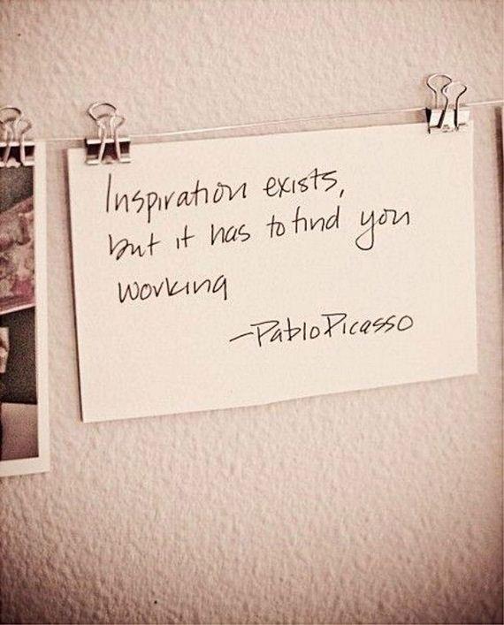 02-inspiring-quotes
