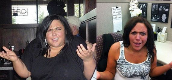 02-weight-loss-transformations