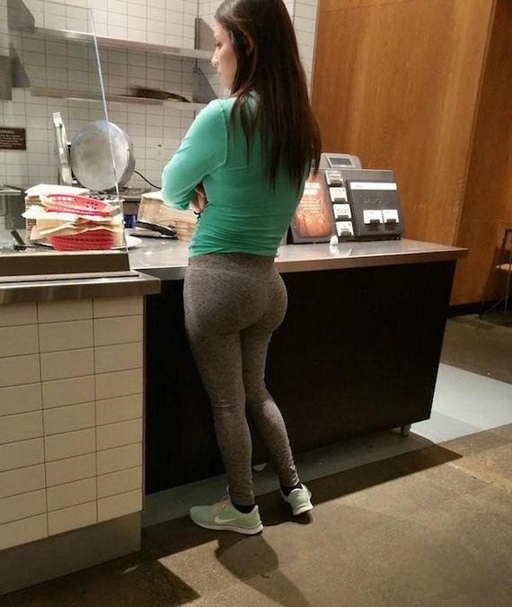 02-yoga-pants