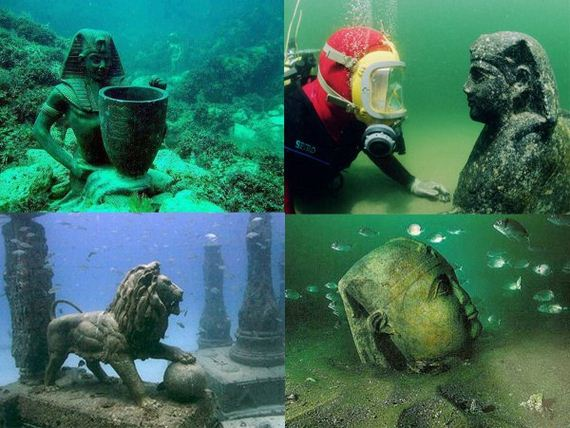02-ancient-underwater-cities