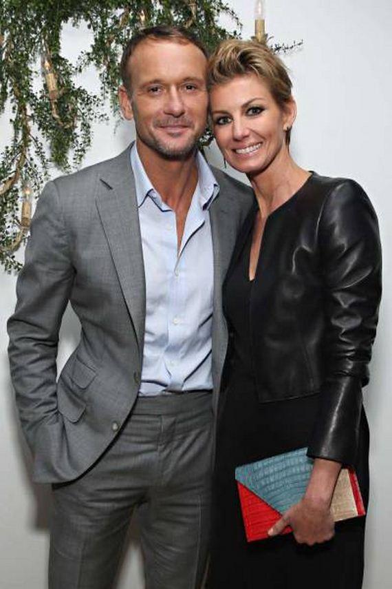 02-celebrity_couples