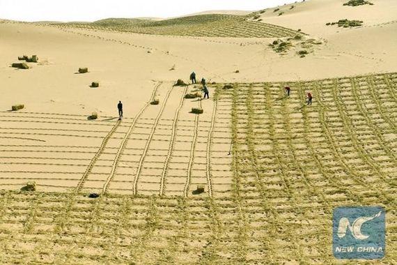 02-china_desert