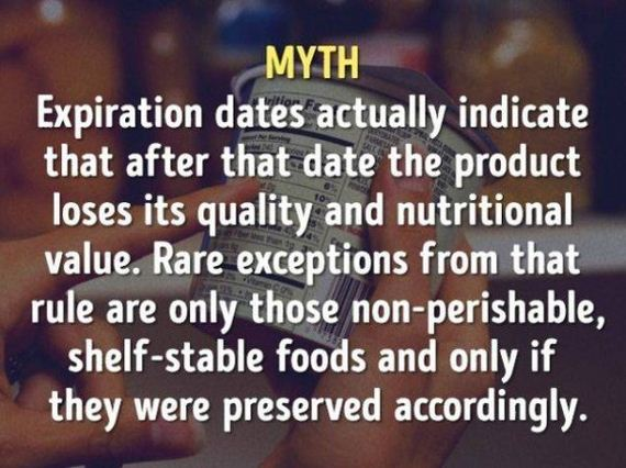 02-food-myths-truths-confirmed-denied-facts