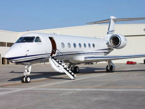 02-g500_private_jet