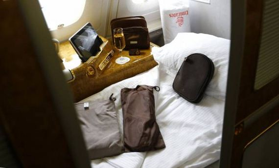 02-here_is_what_its_like_to_travel_first_class_on