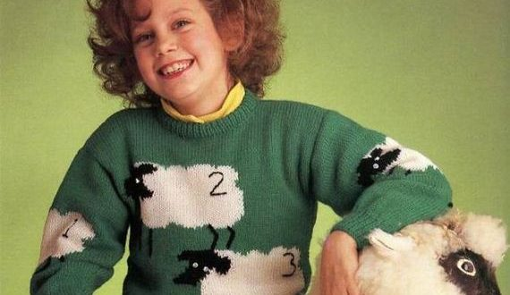 02-horrible_80s_sweaters