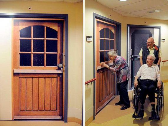 02-personalised_true_doors