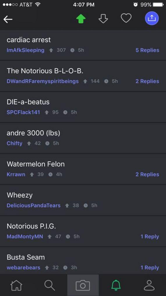 02-rap_name