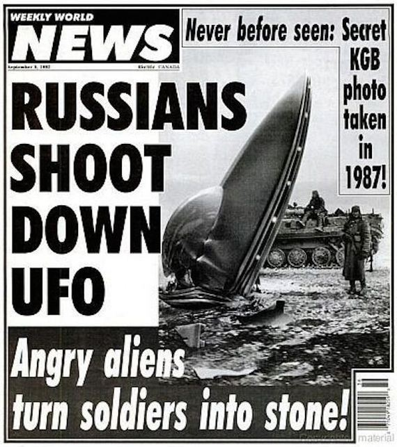 02-these-ridiculous-headlines-about-aliens