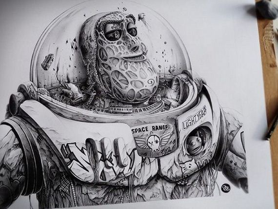 03-artworks