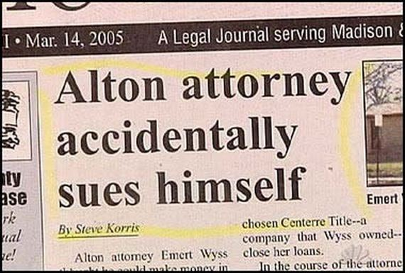 03-awkward-newspaper-headlines