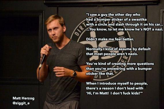 03-comedians-funny-bones