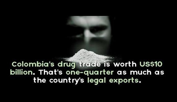 03-drug-facts