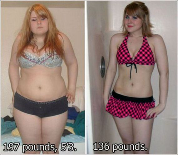 03-weight-loss-transformations