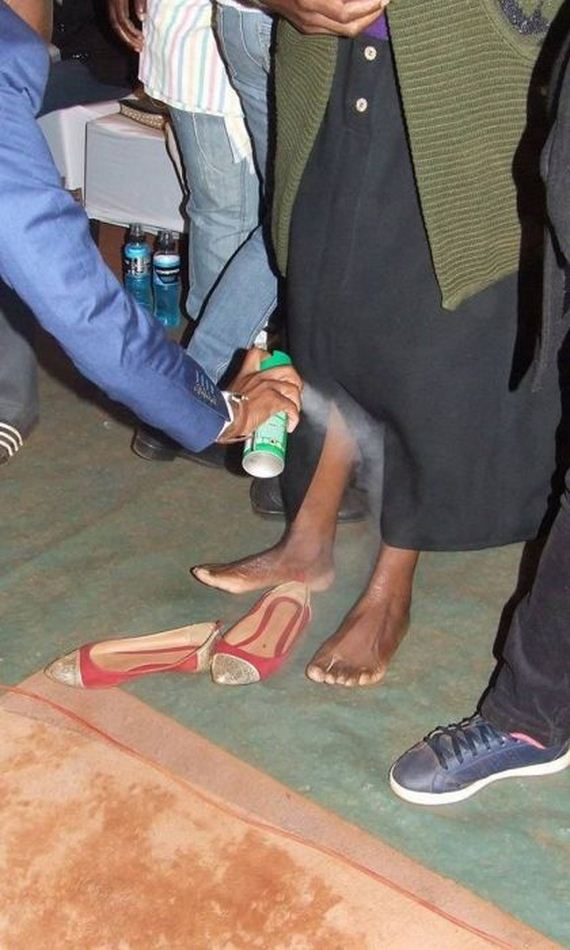 03-african_pastor