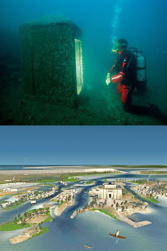 03-ancient-underwater-cities