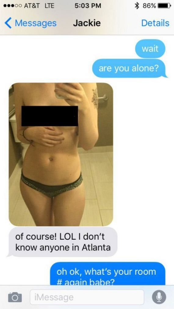 Hot Cheating Gf